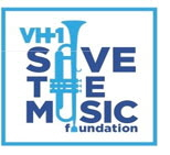 VH1 SAVE THE MUSIC CHARITY WEB LINK